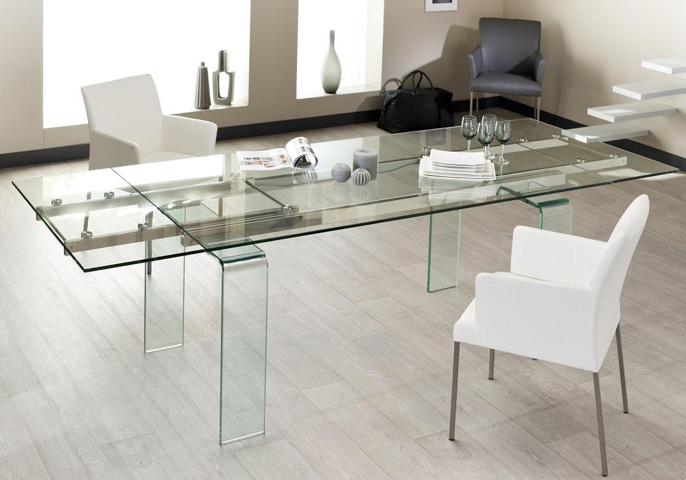 tropic 39 attitude mobilier tendance contemporain. Black Bedroom Furniture Sets. Home Design Ideas